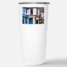Town of Westport Travel Mug