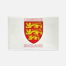 Cool Flags british Rectangle Magnet