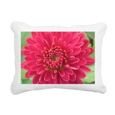 mum2 Rectangular Canvas Pillow