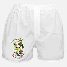 taste final copy-png4x4 Boxer Shorts