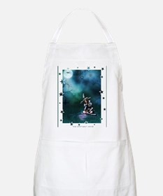 TheWitchingHour Apron