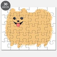 pomCP Puzzle