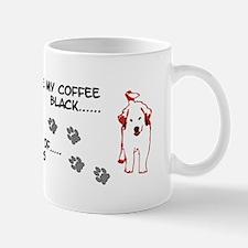 takemycoffee Small Small Mug