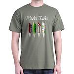 Master Baiter Dark T-Shirt