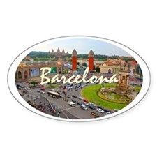 Barcelona_4.58x2.91_tmug_PlazaDeEsp Decal
