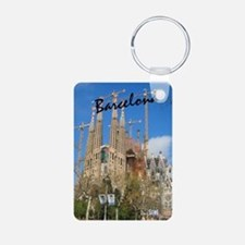 Barcelona_5.5x8.5_Journal_ Keychains