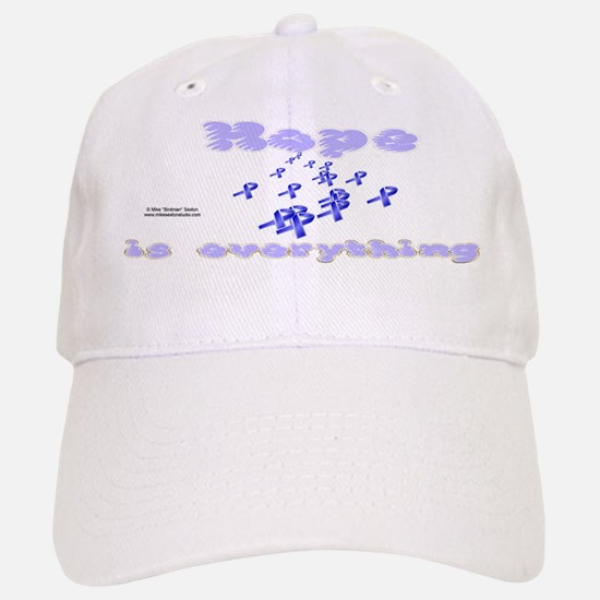 Hope 4 Stomach Cancer Hat