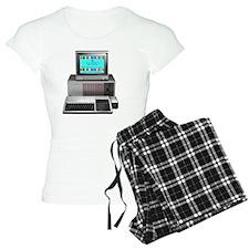 ti_all Pajamas
