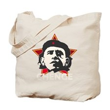 Che-Bama STAR v2 Tote Bag