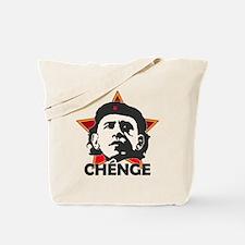 Che-Bama STAR v3 Tote Bag