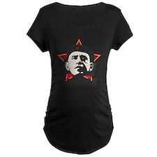Che-Bama STAR v3 T-Shirt
