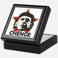 Che-Bama STAR v3 Keepsake Box