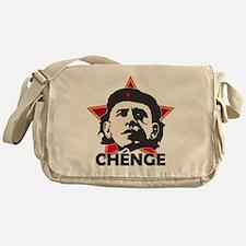 Che-Bama STAR v3 Messenger Bag