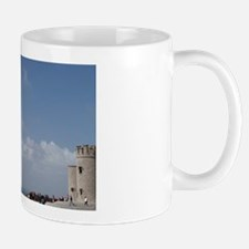 O'Brien's Tower at the Cliffs of Moher  Mug