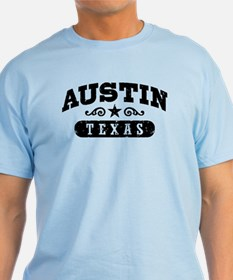 Austin texas t shirts shirts tees custom austin texas for Custom t shirts austin texas