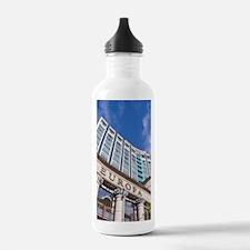 Northern Ireland, Belf Water Bottle