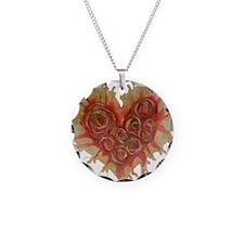 bleedingheart Necklace