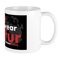 fake-it-stickers-01 Mug
