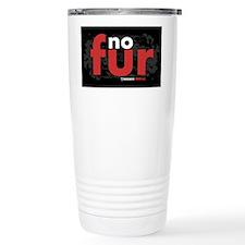 fake-it-stickers-02 Travel Mug