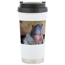 the father of Leif Eriksson at  Travel Mug