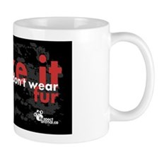 fake-it-stickers-03 Mug