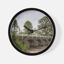 Mount Juliet Estate, Thomastown, County Wall Clock