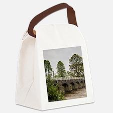 Mount Juliet Estate, Thomastown,  Canvas Lunch Bag