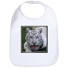 White Tiger 2 Bib