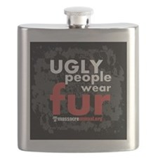 ugly-people-pins-05 Flask