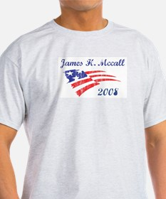 James H Mccall (vintage) T-Shirt