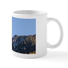 Italy, Trentino - Alto Adige, Bolzano p Mug