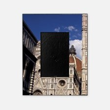 Europe, Italy, Florence, Tuscany, Du Picture Frame