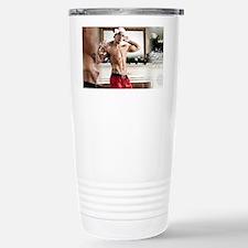 TMT-12 Travel Mug