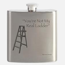 real ladder FINAL Flask
