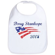 Doug Stanhope (vintage) Bib