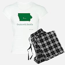 iowa FINAL Pajamas