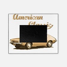American Classic Picture Frame