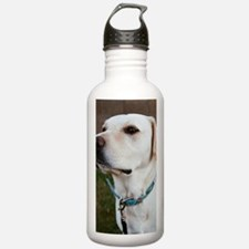 posterlg Water Bottle