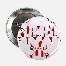 "zombieskillingZ 2.25"" Button"