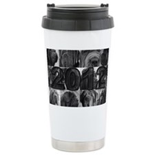 cover2012 copy Travel Mug