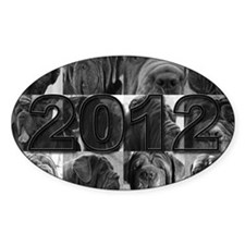cover2012 copy Decal