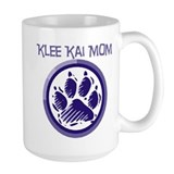 Mug klee Large Mugs (15 oz)