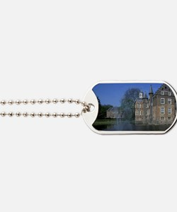 Europe, Netherlands, Gelderland. Ruulo Ca Dog Tags