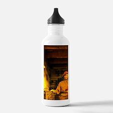 Oosterbeek. Hartenstei Water Bottle