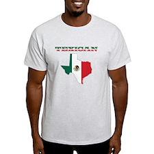 Texican T-Shirt