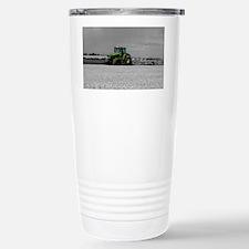 Working the Fields Travel Mug