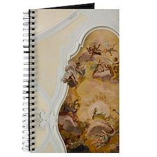 Chiesa di San Carlo Borromeo e Collegio de Journal