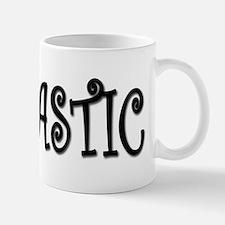 asstastic Small Small Mug