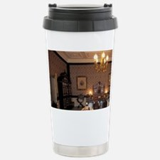 Het Loo Palace Museum, game roo Travel Mug
