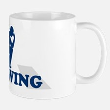 tebo-blue Mug